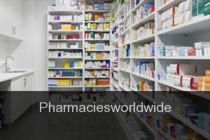 Pharmaciesworldwide